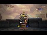 Quake Champions Duel #2 by sL4M