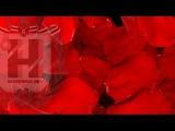 Футажи, Хромакей, Переходы - Розы, лепестки роз (скачать)