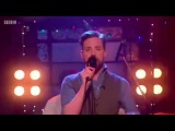 Kaiser Chiefs - Hole in my soul live - All Round to Mrs Brown's