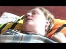 Регрессионная Терапия с Рифой Ходжсон Часть 1 Regression Therapy with Rifa Hodgson Part 1