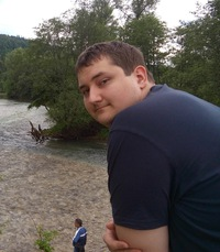 Александр Рубан
