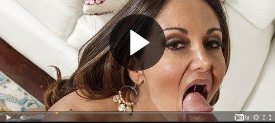 Секс с чеченками и ингушками бесплатное порно видеоролики проверенные на вирус