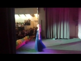 Кравченко Александра - Тримай мене міцно (Христина Соловій cover)