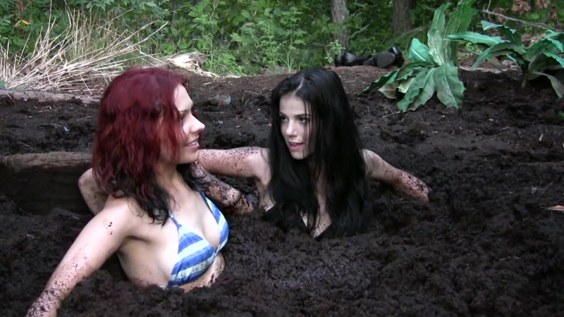 quicksand-fetish-guys-nudy-thong-women-sex-vergen