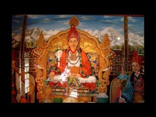 7 Далай Лама. Свобода в Изгнании. Часть 7