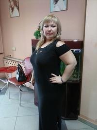 Гульназия Гимаева