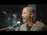Empire Cast - No Apologies (feat. Jussie Smollett, Yazz) (Video)
