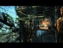 Tomb Raider - русский цикл. 8 серия.