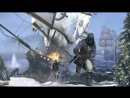 Assasin`s Creed Rogue 6 - Манускрипт тамплиеров[60 FPS]