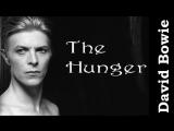 Голод / The Hunger (1983) Тони Скотт
