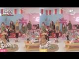 [HIDDEN CATCH MV] 틀린그림 찾기뮤비 여자친구 GFRIEND FINGERTIP