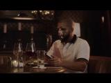 Drake — Child's Play
