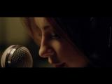 Ани Лорак - Новогодняя (OST Дед Мороз. Битва Магов) новый клип 2016 Ані Лорак новий кліп