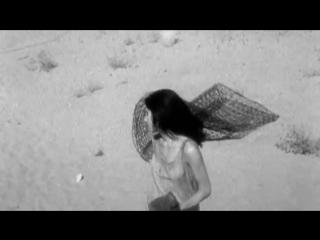PJ Harvey - Send His Love To Me