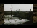 Лев Барашков - С нашей легкой руки