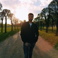 Аватар Сергея Кулешова