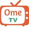 Выход из бана chat alternative, omegle TV, ometv