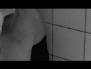HUMANITAS ERROR EST - Pain Feeder (afonya_drug)
