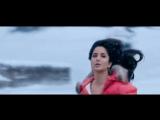 Сцена из фильма Пока я жив Jab Tak Hai Jaan