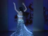 2010 321 Almini  kif  --Mario Kirlis -Gina.Chen Taiwan 2576