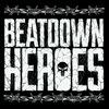 BEATDOWN HEROES