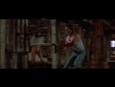 Kck Cinde Byuk Bela - Big Trouble in Little China (1986) - otukenim.tv