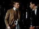 Приключения Шерлока Холмса и доктора Ватсона 3 серия: Король шантажа