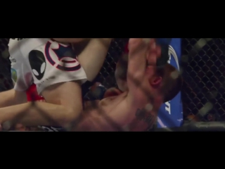 UFC 209 Official Trailer Khabib Nurmagomedov vs Tony Ferguson LAS VEGAS