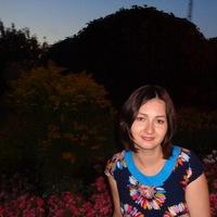 Галина Валеева