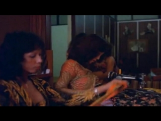 Шокирующая Азия (1976).720