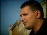 Александр Звинцов - Звонок