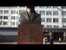 Мен үшін Бағалы оқу орным С Торайғыров