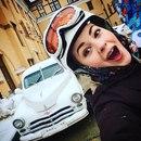 Олеся Фаттахова фото #46