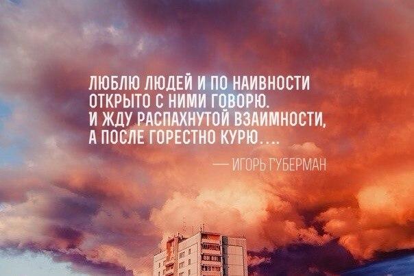 https://pp.vk.me/c637521/v637521409/7b2a/dyc2DMKdRIQ.jpg