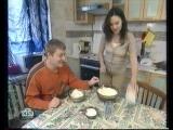 Квартирный вопрос (НТВ, 11 марта 2006) Изумрудная ванная с тиком фрагменты