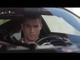Nike Football Presents- The Switch