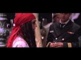 ♫Герой / ♫The Hero Love Story of a Spy---Dil Main Hai Pyar♫Прити Зинта и Санни Деол (Ретро Болливуд)
