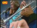 James Last - Tritsch Tratsch Polka
