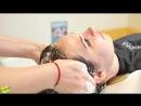 Ультразвуковое восстановление волос Micro Mist (Япония). Центр красоты ОАЗИС. Адрес: Московская область г. Химки, ул. Панфилов