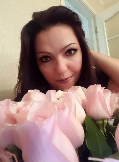 Татьяна Фоминых