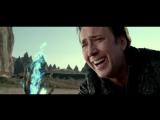 Призрачный гонщик 2 (2012) фильм про гонки