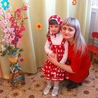 Ольга Жучкова