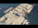 BrainDit GTA Смешные моменты 54