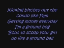Miss me - Drake ft. Lil Wayne (Lyrics)
