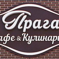 Оксана Дробитько