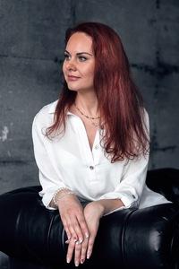 Ляйсан Рожкова