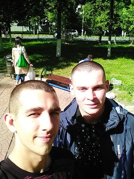 Фото №456239162 со страницы Лехи Синицына