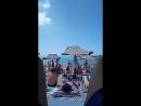 геленджик...голубая бухта