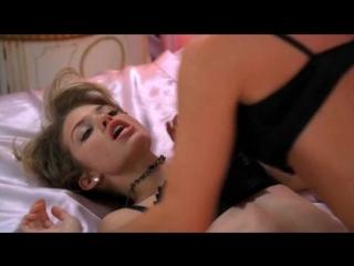 AnnaLynne McCord (АннаЛинн МакКорд) и Kelly Carlson (Келли Карлсон) Части тела — Nip tuck