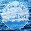 Море хобби | More Than Hobby